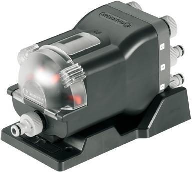 Gardena Wasserverteiler automatic 1197