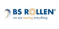 BS Rollen GmbH