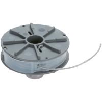 Gardena Ersatzfadenspule 5307 6 m Ø 1,6 mm für Turbotrimmer