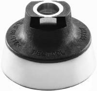 Festool Polierteller PT-STF-D80-M14 488337