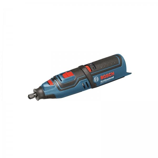Bosch Akku-Rotationswerkzeug GRO 12V-35 GRO 10,8 V-LI Solo Version 06019C5000