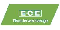 E.C. Emmerich Werkz. GmbH & Co. KG