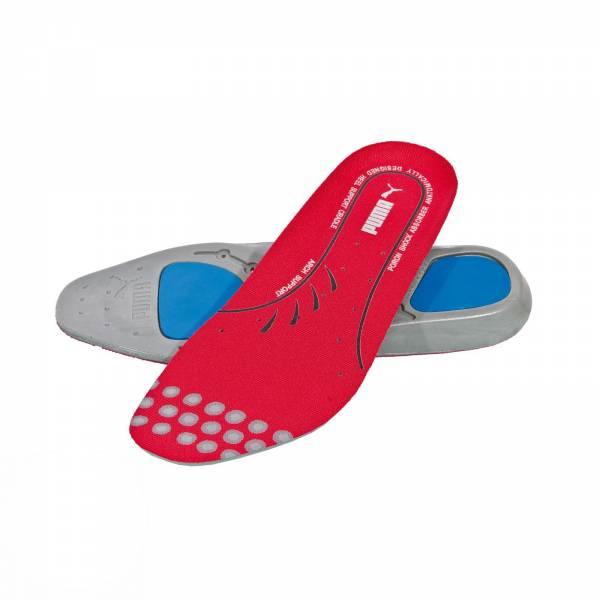 Puma Einlegesohle Evercushion® Plus Footbed RP Einlege-Sohle 204510