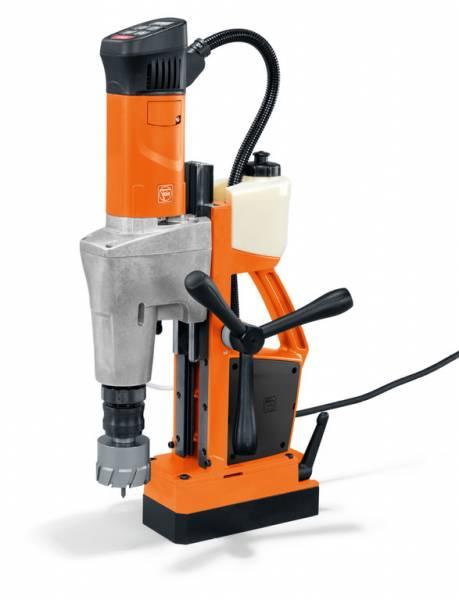 Fein Magnet-Kernbohrmaschine bis 65 mm KBM 65 U 72704361000