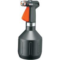 Gardena Premium Pumpsprüher 1 l 0806