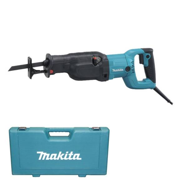 makita recipros ge jr360t s bels ge 1250 watt cbdirekt profi shop f r werkzeug sanit r garten. Black Bedroom Furniture Sets. Home Design Ideas
