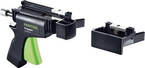 Festool Schnellspanner FS-RAPID/R 489790