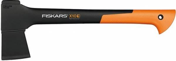 Universalaxt X10 44 cm (S) Fiskars
