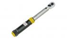 Proxxon Drehmomentschlüssel MicroClick MC 15, 3 - 15 Nm 23345 MPN: 23345