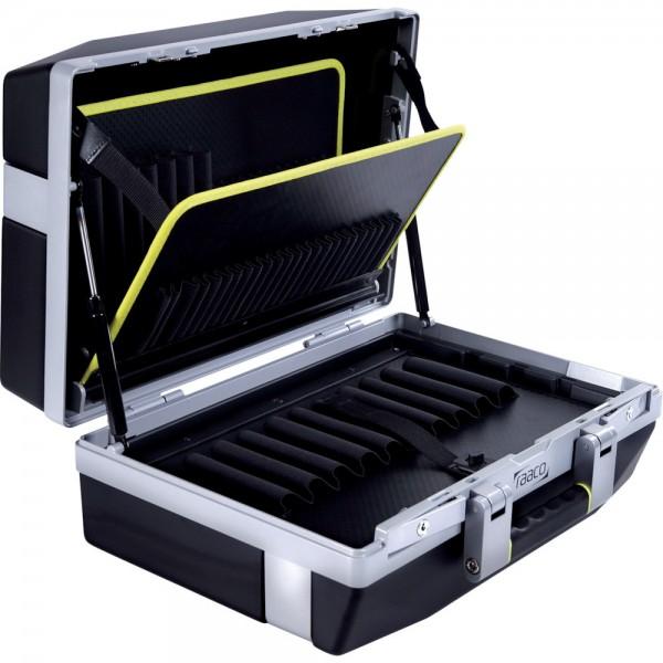 Werkzeugkoffer Premium L -67 Raaco