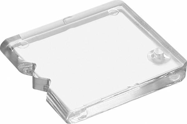 Festool Splitterschutz SP-PS/PSB 300/5 490120