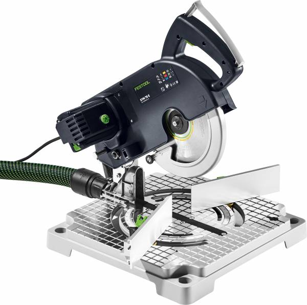 festool leistens ge kapps ge sym 70 e symmetric 561160 inkl s geblatt ebay. Black Bedroom Furniture Sets. Home Design Ideas