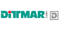 Dittmar GmbH