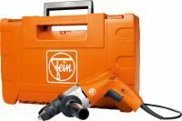 Fein Bohrmaschine bis 10 mm BOP 10 72055361000