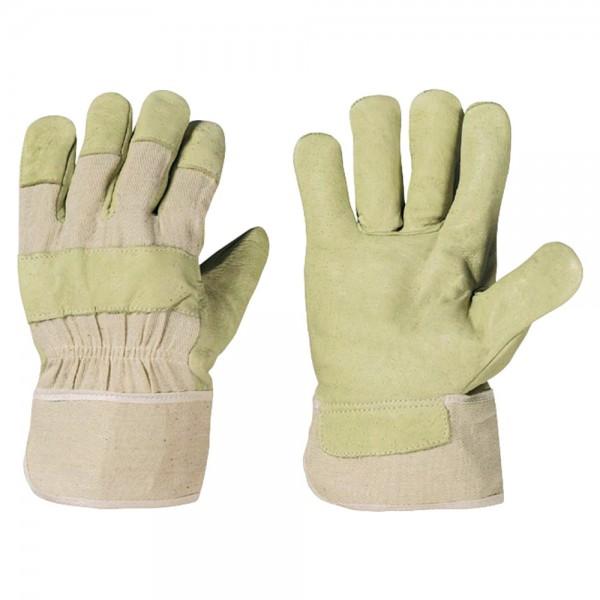 Handschuh 88 PAWA, gef., Schweinsleder VPE 12