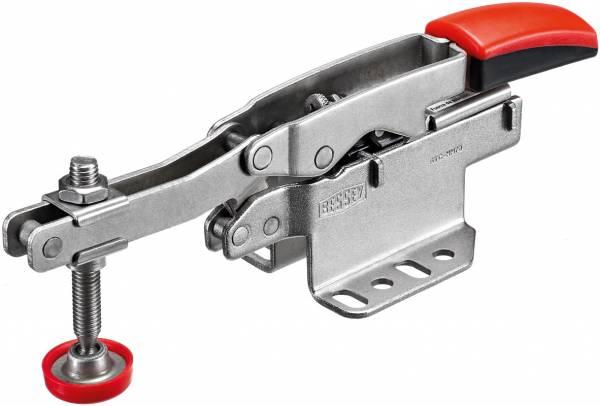 Bessey Waagerechtspanner 65 mm STC-HH 70 Schnellspanner
