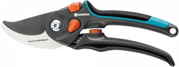 GARDENA Gartenschere B/S-XL 8905
