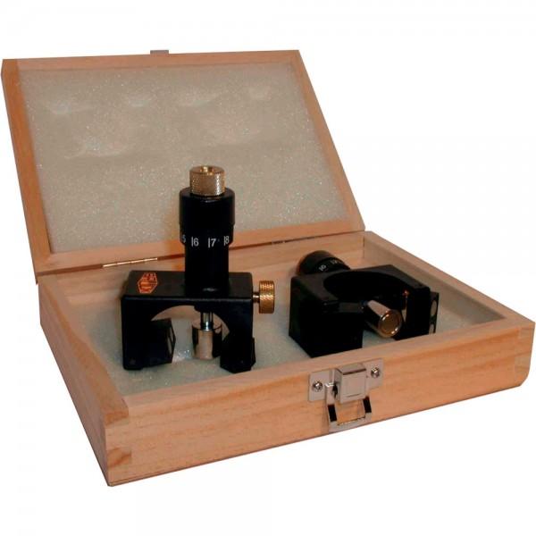 Magnet-Hobelmesser Einstell-Lehre BRÜCK