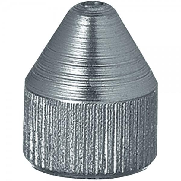 Spitzmundstück M10x1 Nr.12003 Pressol