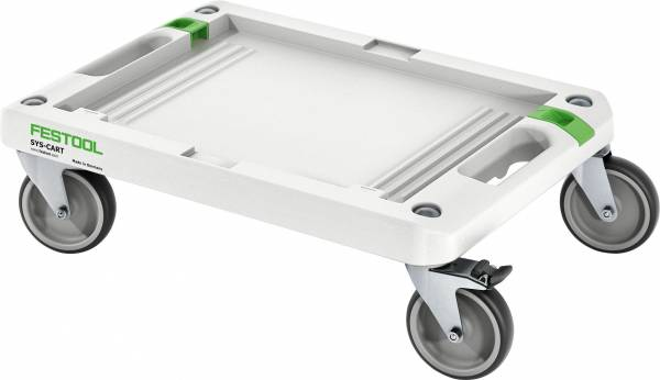 Festool SYS-Cart RB-SYS 495020