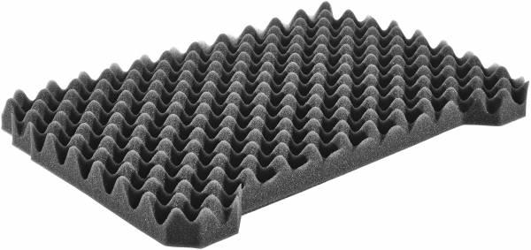 Festool Deckelpolster SE-DP SYS-MIDI 499617
