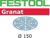 FESTOOL STF D150/48 P40-P1500 GR Schleifscheiben AUSWAHL