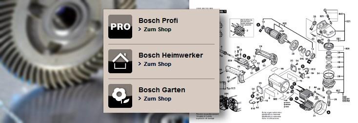 bosch_ersatzteilservice