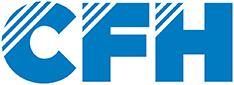 CFH Löt- und Gasgeräte