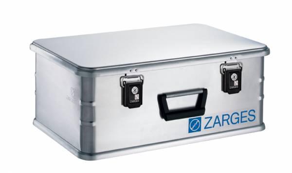 Zarges Mini-Box 40861