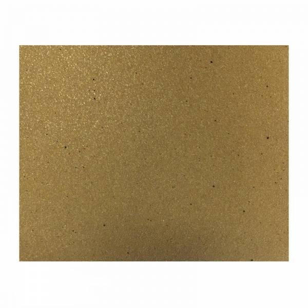 Circum Flint-Schleifpapier 230x280mm K40-K150 AUSWAHL