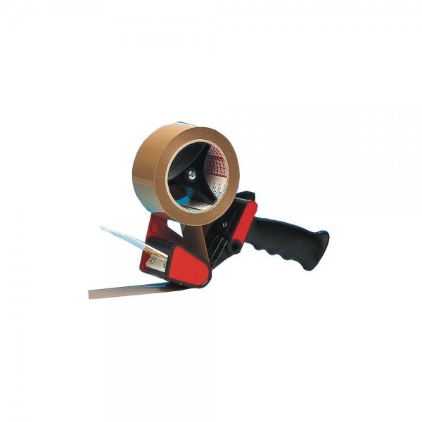 Abrollgerät Nr. 56403 f.Rollen bis 66m:50mm