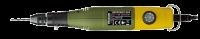Proxxon Bohr- und Fräsgerät MINIMOT 60/E 28510