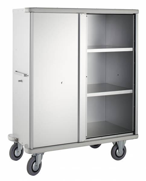 Zarges Universalschrankwagen W 105 N 41850
