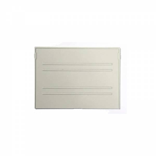 Festool Trennstege klein für Sort 4 TL-Sort/3 und Combi 3 10018359