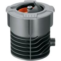 Gardena Sprinklersystem Wassersteckdose 8250 Sprinkler (alt 2797)