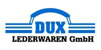 Dux Lederwaren GmbH