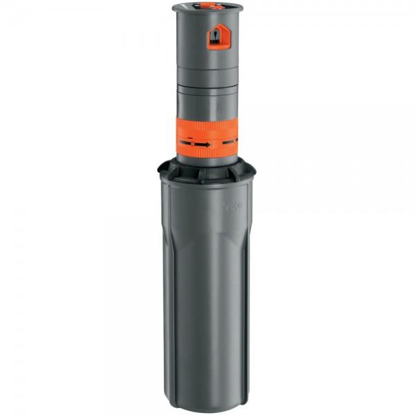 Gardena Sprinklersystem Turbinen-Versenkregner T 200 8203 Sprinkler