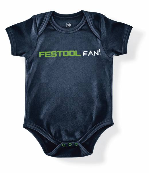 Festool Babybody -Festool Fan- Festool 202307