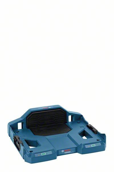 BOSCH WIRELESS CHARGING L-BOXX-HALTERUNG 230 V-AC