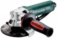 Metabo Druckluft-Winkelschleifer DW 125 601556000  Karton