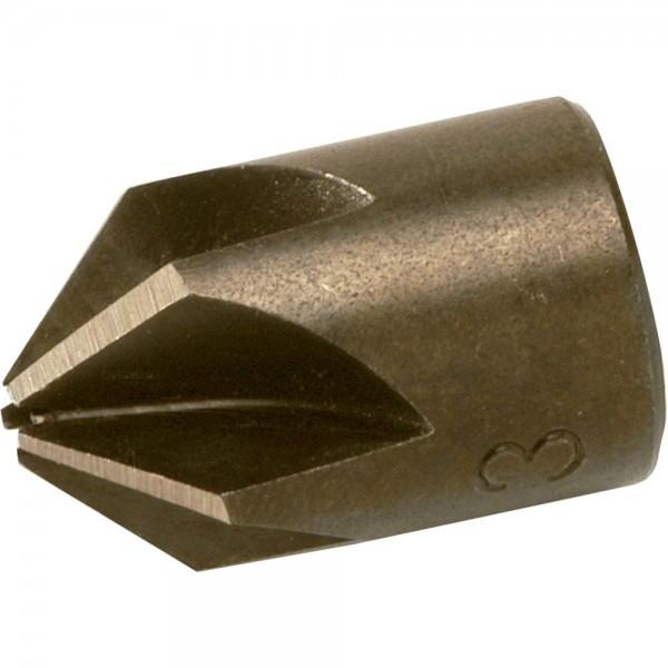 Aufsteckversenker WS I 3,0mm A 16mm FAMAG