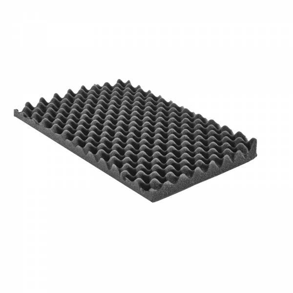 Festool Deckelpolster SE-DP SYS3 M 204940 (498044)