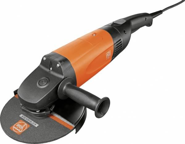Fein Winkelschleifer Ø 230 mm WSG 25-230 72212729230
