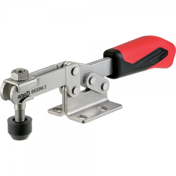 Waag.-Spanner 6830NI GR.2 rostfrei AMF