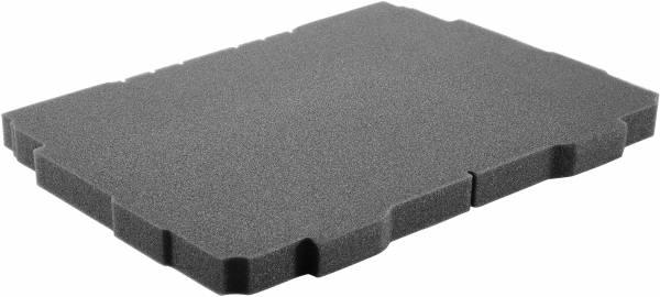 Festool Bodenpolster SE-BP SYS 1-5 TL 498045