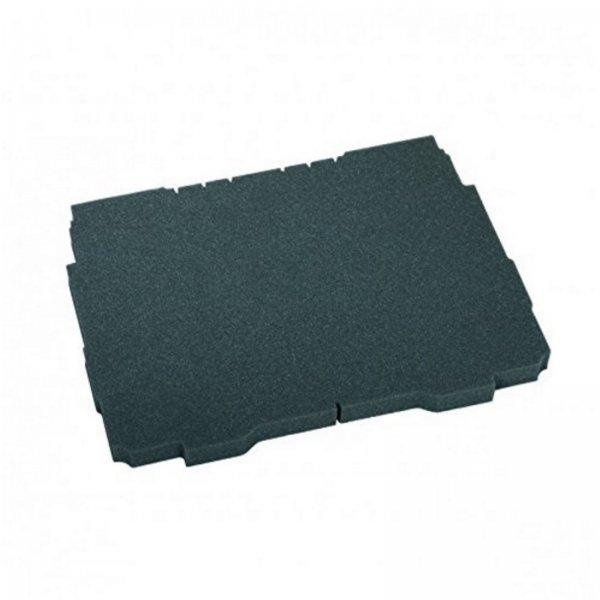 Festool Bodenpolster für T-LOC Systainer SE-BP SYS3 M 204941 (498045)