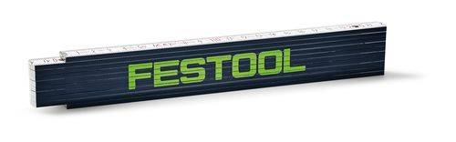 Festool Meterstab Festool 201464