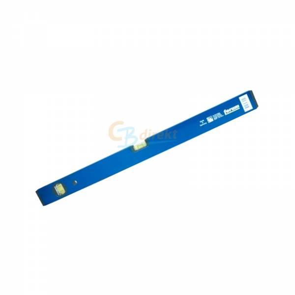 Wasserwaage LM FORUM 30-100cm