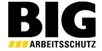 BIG Arbeitsschutz GmbH