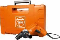 Fein Bohrmaschine bis 6 mm BOP 6 72055261000